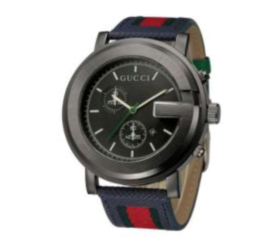 Photo New Mens Gucci Watch!