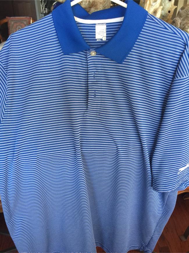 Photo Slazenger golf sport shirt size L