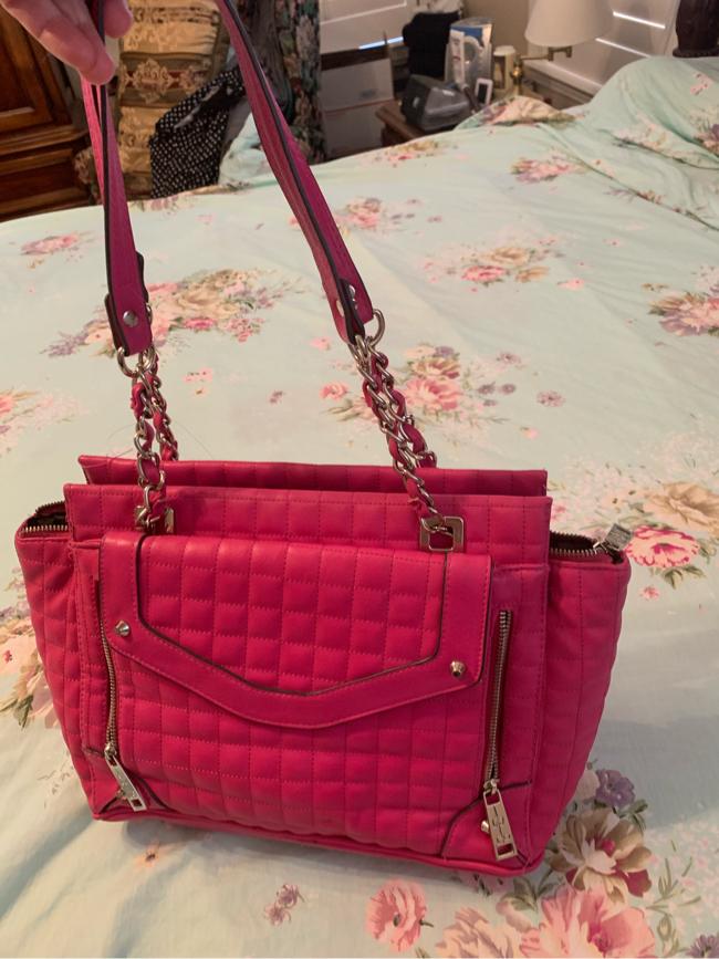 Photo Jessica Simpson purse