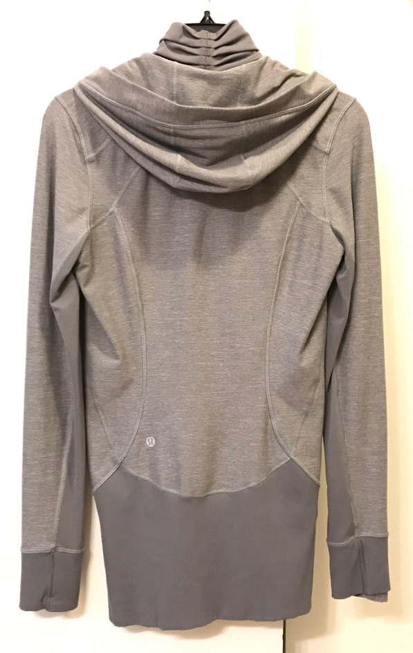 Photo Lululemon Jacket In Size 6