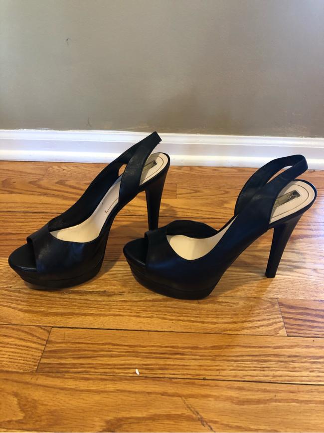 Photo Women's shoes Jessica Simpson size 9M