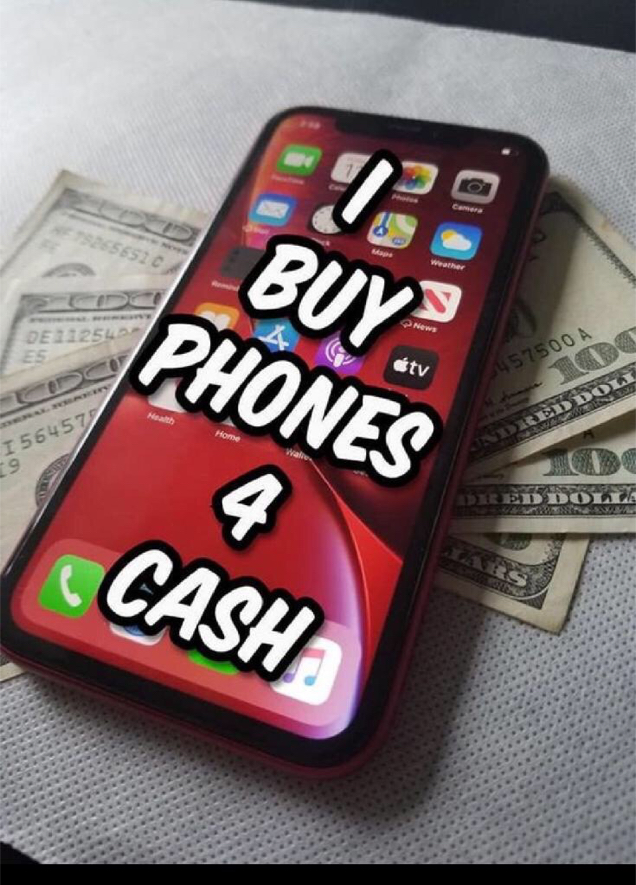 Photo Cool $$$$ for all X, XS, XS Max and more