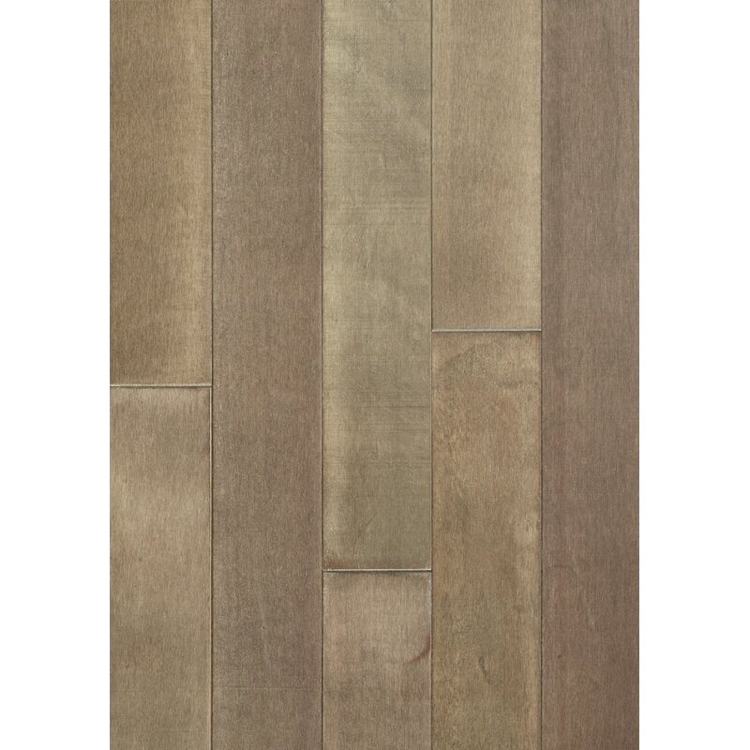 Photo 3/8 Earth Serenity Kupay x 5 Wide x 60 Length Water Resistant Engineered Hardwood Flooring SPECIAL LIMITED TIME $1.99/sqf