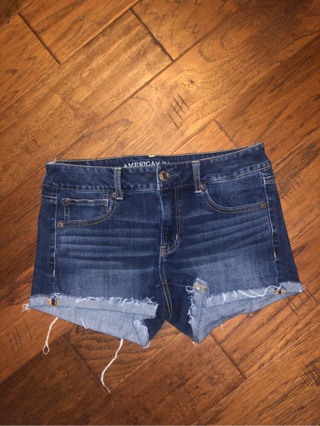 Photo American Eagle shorts