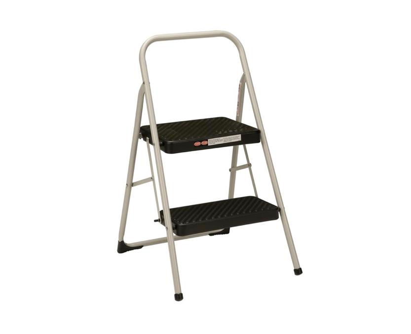 Photo Cosco 2 step foldable stool