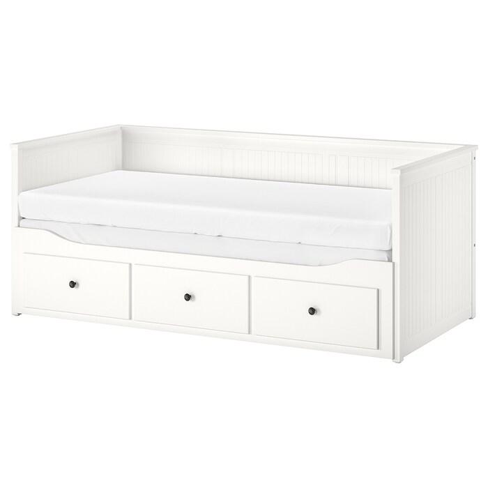Photo IKEA Hemnes Day Bed