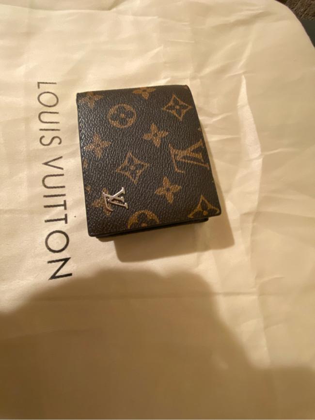 Photo $60 OBO Brand New Louis Vuitton Men's Wallet