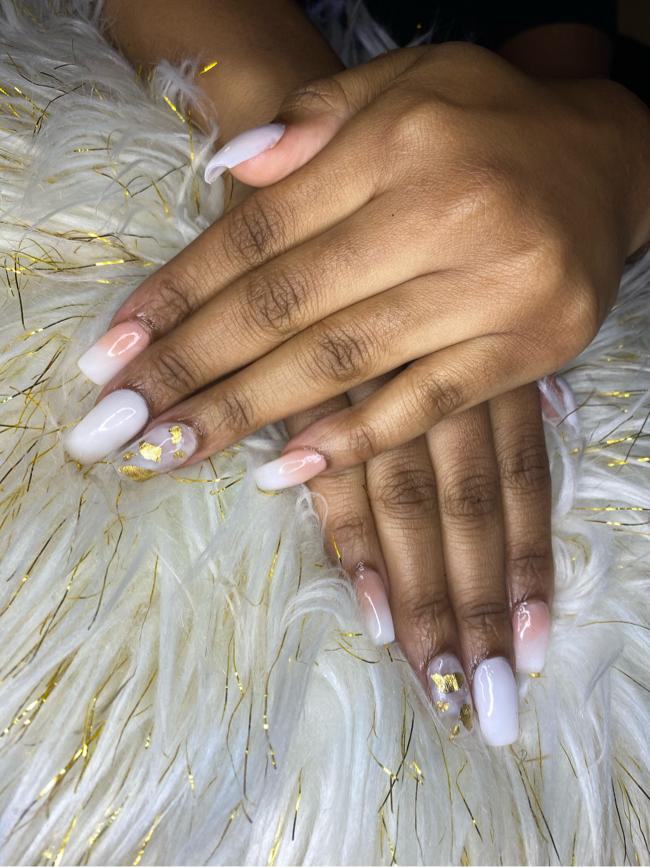Photo Nail tech /Nails
