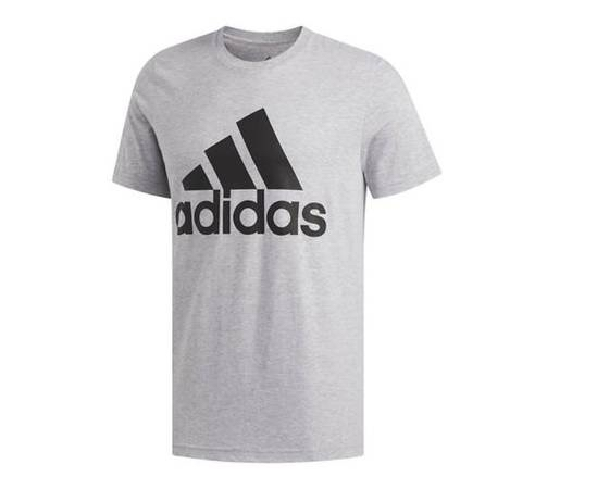 Photo Adidas Men's Basic Badge of Sport Tee size 2XL