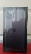 Photo VERIZON WIRELESS - Apple® iPhone® 11 Pro Max 64GB in Space Gray