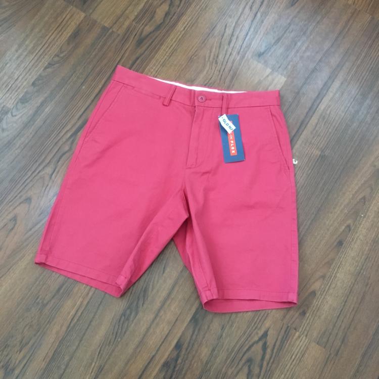 Photo Men's Old Navy Ultra Slim Shorts NWT