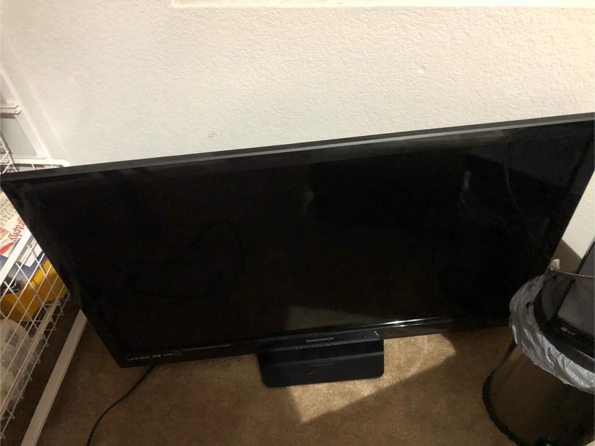 Photo 32 inch tv